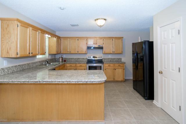 8609 Eastwood Drive, Abbeville, LA 70510 (MLS #17003742) :: Keaty Real Estate