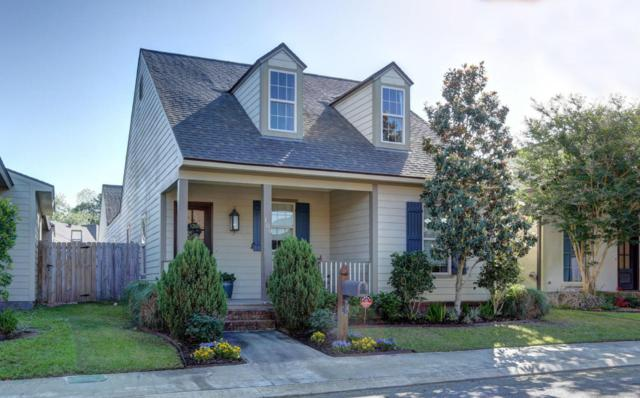 109 Reidel Road, Broussard, LA 70518 (MLS #17012284) :: Keaty Real Estate