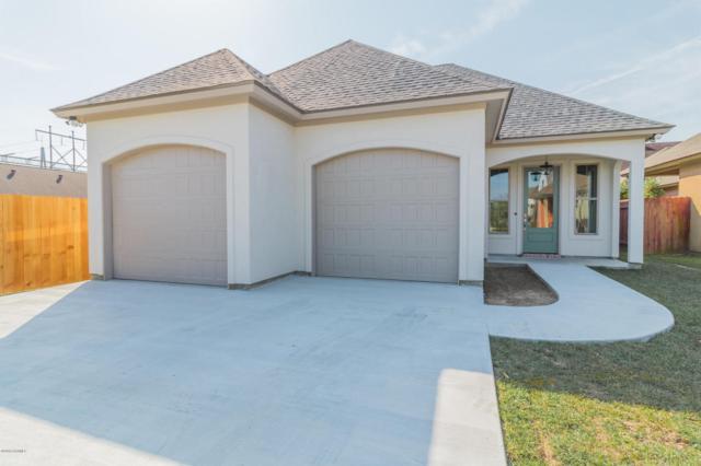 113 Milan Circle, Lafayette, LA 70508 (MLS #18000444) :: Keaty Real Estate