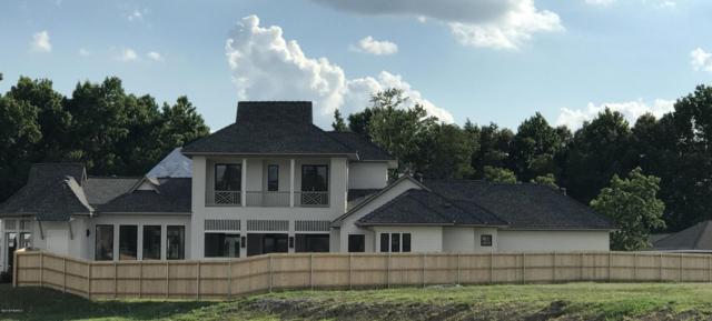 500 Rutherford Court, Lafayette, LA 70503 (MLS #18000554) :: Keaty Real Estate