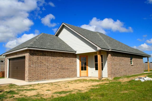 152 Rue Village, Maurice, LA 70555 (MLS #18003915) :: Cachet Real Estate