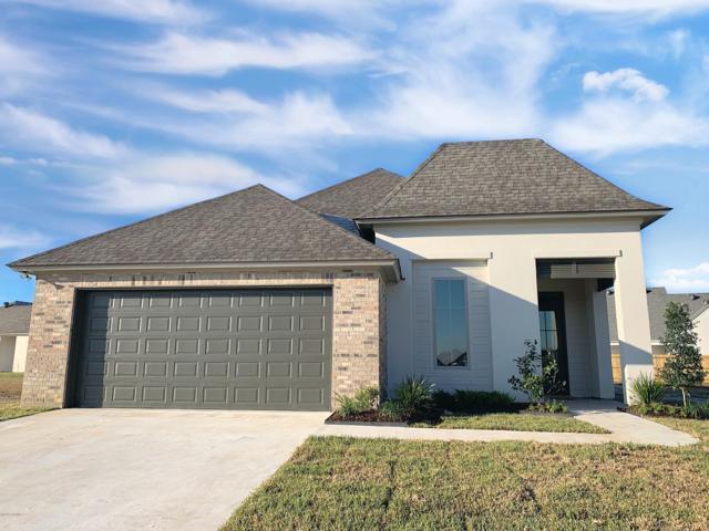 620 Easy Rock Landing Drive, Broussard, LA 70518 (MLS #18007019) :: Keaty Real Estate