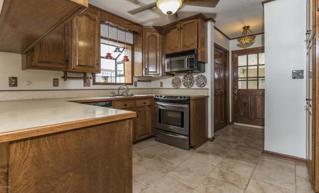 122 Swoon Drive, Lafayette, LA 70508 (MLS #18007553) :: Keaty Real Estate