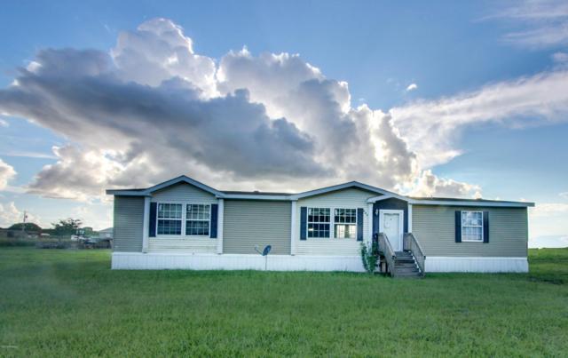 227 Dynasty Lane, Opelousas, LA 70570 (MLS #18009126) :: Keaty Real Estate