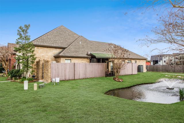 105 Warmstone Bridge Drive, Lafayette, LA 70508 (MLS #19000644) :: Keaty Real Estate