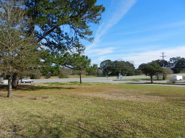 100 Merchants Boulevard, Lafayette, LA 70508 (MLS #19000909) :: Keaty Real Estate