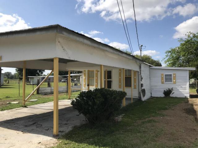 130 Robin Street, Rayne, LA 70578 (MLS #18003016) :: Keaty Real Estate