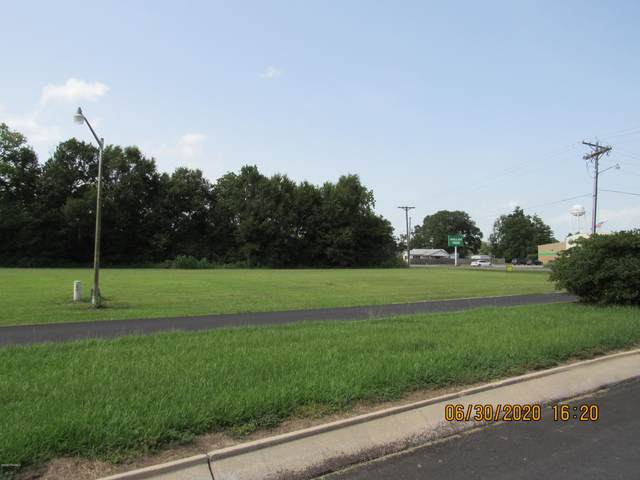 Lot 1 Noahs Ark Boulevard, Cankton, LA 70584 (MLS #20005684) :: Keaty Real Estate