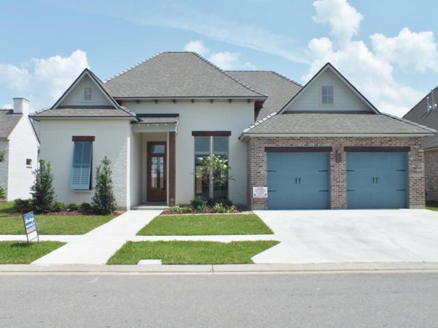 606 Ember Grove Crossing, Lafayette, LA 70508 (MLS #18000577) :: Keaty Real Estate