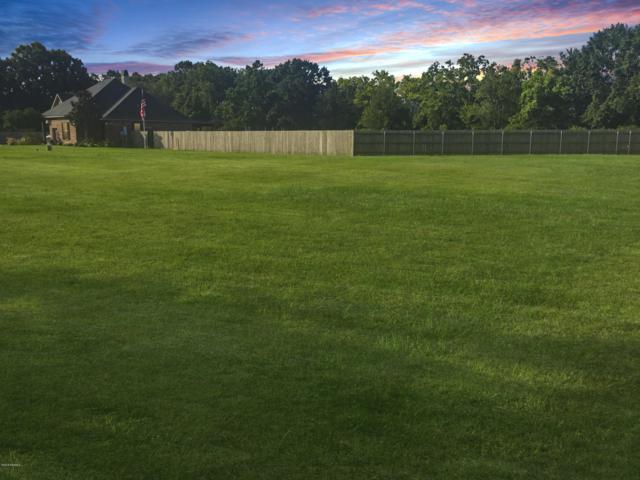 104 Mizelle, Lafayette, LA 70503 (MLS #18002617) :: Cachet Real Estate
