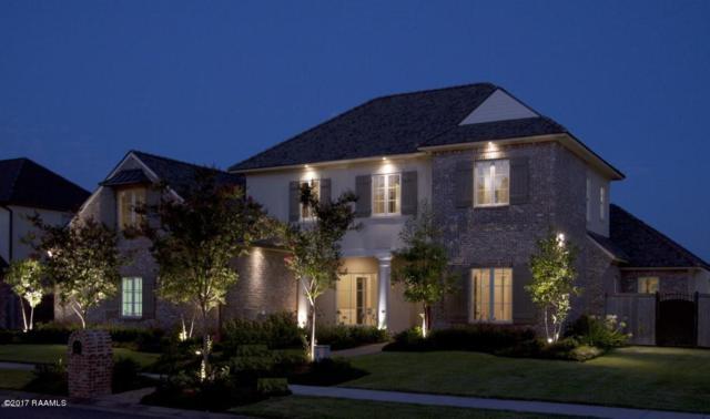 104 Brookshire Gardens Drive, Lafayette, LA 70503 (MLS #15306956) :: Keaty Real Estate