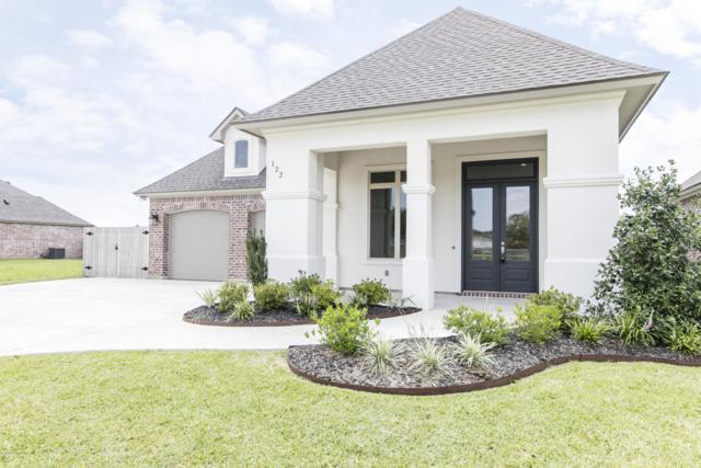 122 Tortoise Lane, Broussard, LA 70518 (MLS #17005823) :: Keaty Real Estate
