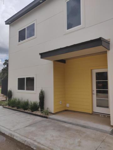 303 Highland Oaks Lane, Lafayette, LA 70508 (MLS #18000179) :: Cachet Real Estate