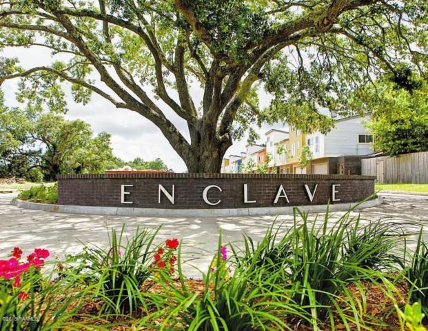 311 Highland Oaks Lane, Lafayette, LA 70508 (MLS #18000431) :: Cachet Real Estate