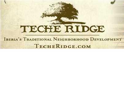 31 Teche Ridge Boulevard, New Iberia, LA 70563 (MLS #13245845) :: Keaty Real Estate
