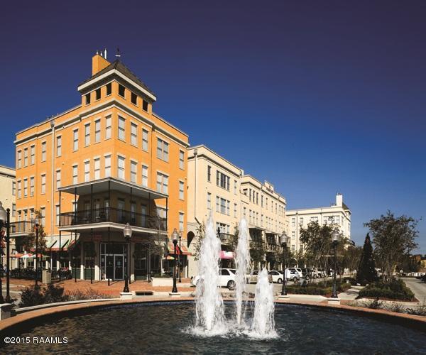 201 Settlers Trace, 3412, Lafayette, LA 70508 (MLS #15303662) :: Keaty Real Estate