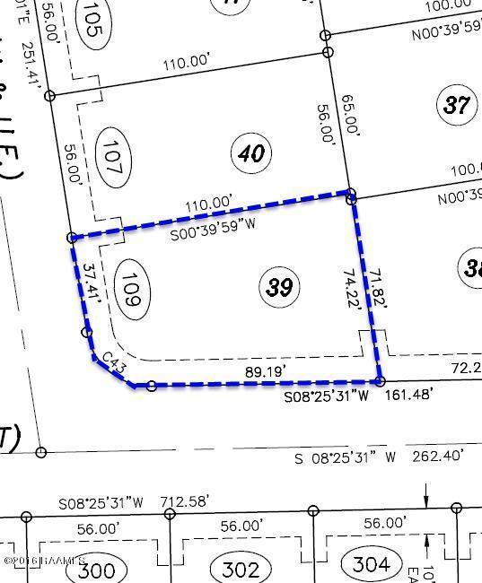 109 Hemlock, Youngsville, LA 70592 (MLS #16000251) :: Keaty Real Estate
