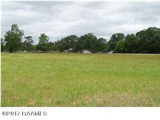 Lot 10 Public, Rayne, LA 70578 (MLS #17002838) :: Keaty Real Estate