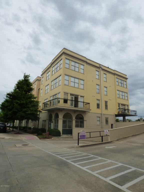 201 Settlers Trace Boulevard #1413, Lafayette, LA 70508 (MLS #17003611) :: Keaty Real Estate