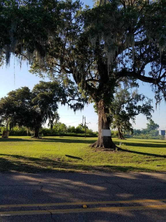 2246 Hwy 319, Cypremort Point, LA 70538 (MLS #17004807) :: Keaty Real Estate