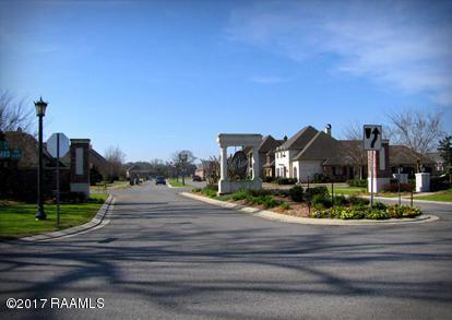 302 Torrenova, Lafayette, LA 70508 (MLS #17005155) :: Keaty Real Estate