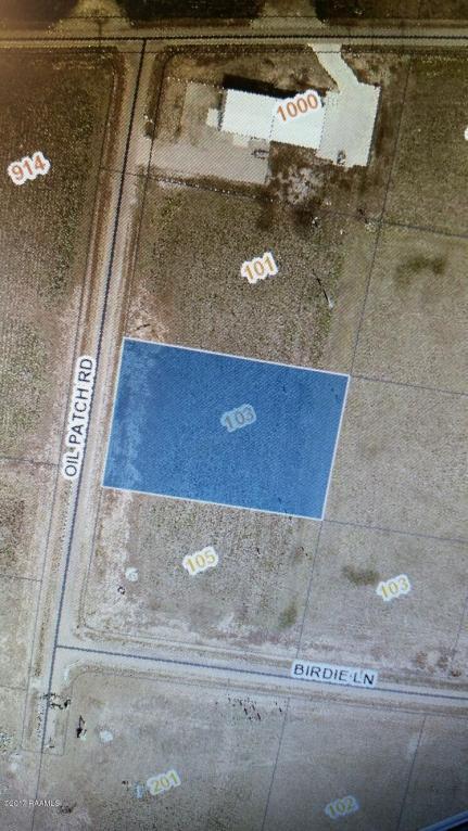103 Oil Patch Road, Broussard, LA 70518 (MLS #17006026) :: Keaty Real Estate