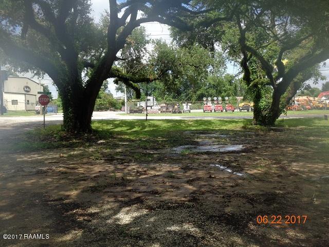 201 & 205 Pansy, Lafayette, LA 70501 (MLS #17006145) :: Keaty Real Estate