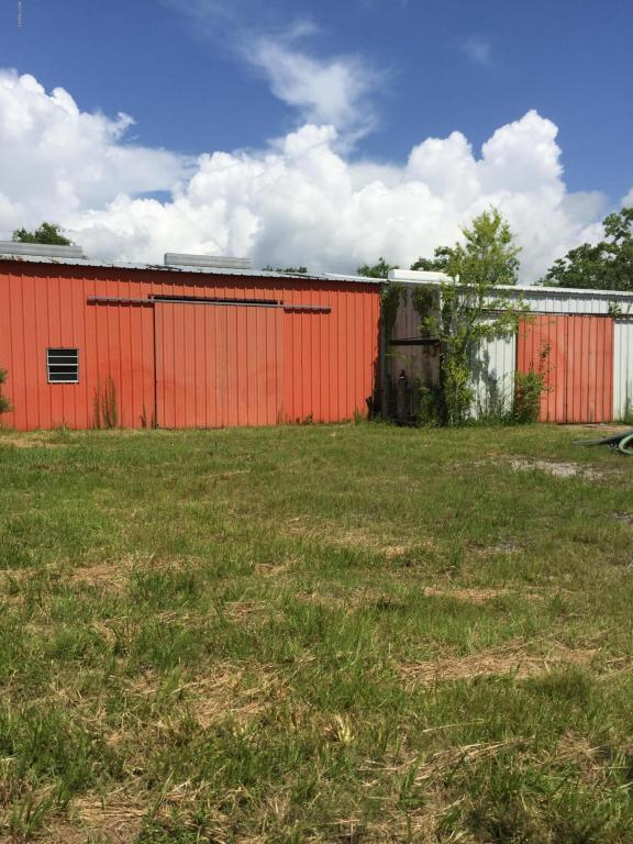 2203 Leonie Street, Abbeville, LA 70510 (MLS #17006607) :: Red Door Realty