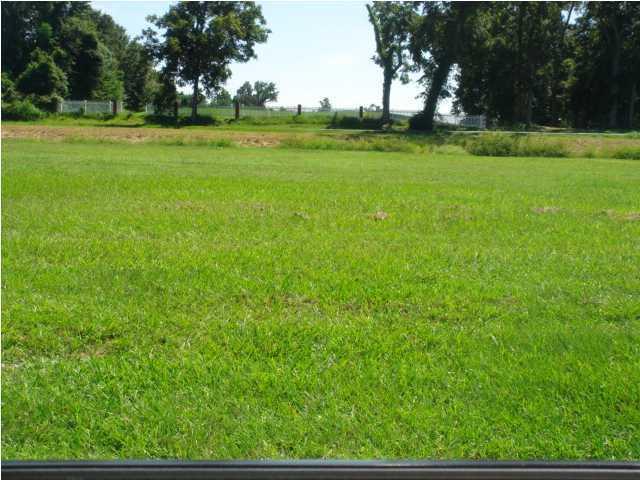 57 Hummingbird Lane, New Iberia, LA 70560 (MLS #17008593) :: Keaty Real Estate