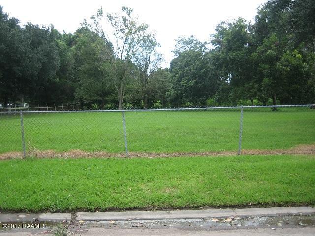 Richelieu Circle, New Iberia, LA 70560 (MLS #17009173) :: Keaty Real Estate