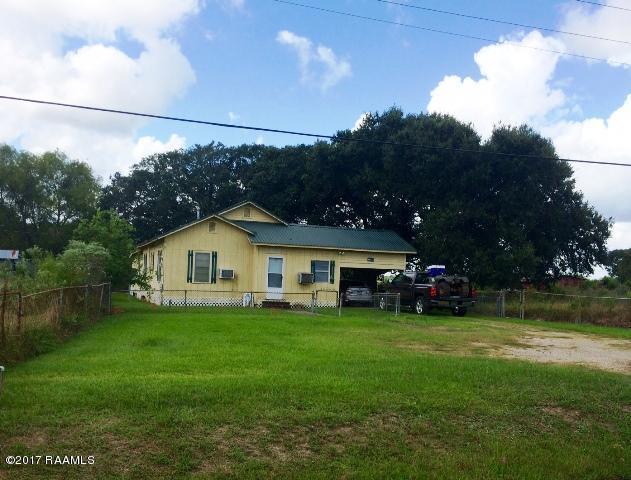 2399 Hwy 749, Opelousas, LA 70570 (MLS #17009418) :: Red Door Realty
