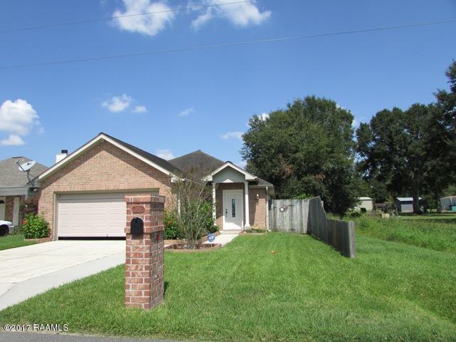 320 Millcreek Road, Lafayette, LA 70508 (MLS #17009512) :: Red Door Realty