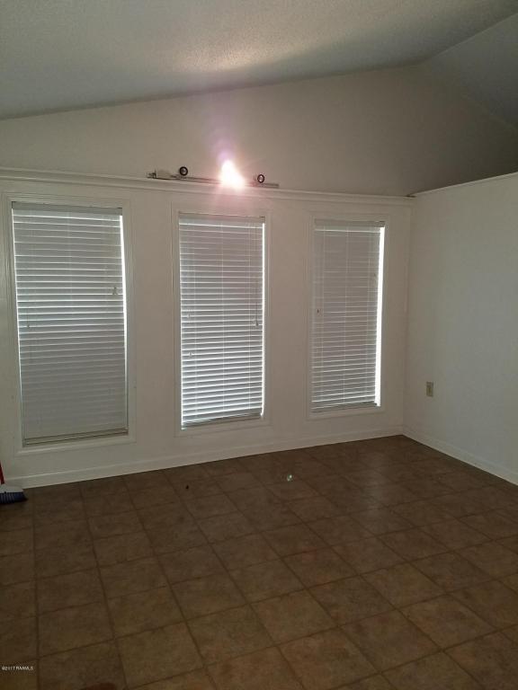 807 Fox Run Avenue #2, Lafayette, LA 70508 (MLS #17009514) :: Red Door Realty
