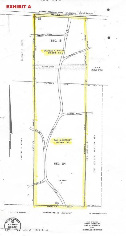 300 Rue Bon Secours, Scott, LA 70583 (MLS #17010174) :: Keaty Real Estate