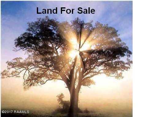 Hwy 749, Opelousas, LA 70570 (MLS #17010594) :: Keaty Real Estate