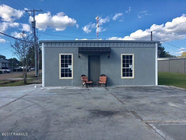 712 Eraste Landry Road, Lafayette, LA 70506 (MLS #17011494) :: Keaty Real Estate
