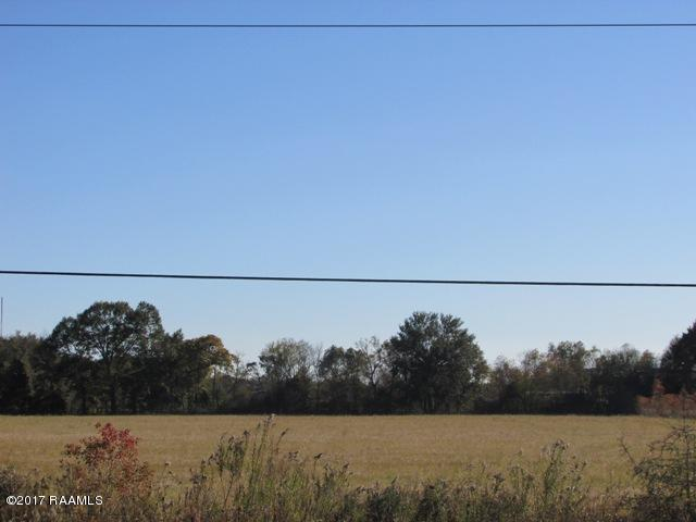 1051 Renaud Drive, Scott, LA 70583 (MLS #17011862) :: Keaty Real Estate