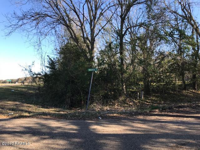 Rachal Lane, Opelousas, LA 70570 (MLS #17012239) :: Keaty Real Estate