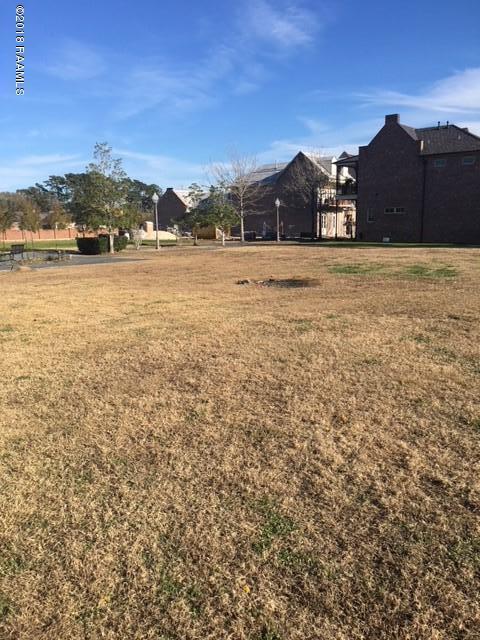 113 Princeton Woods Loop, Lafayette, LA 70508 (MLS #18000060) :: Keaty Real Estate