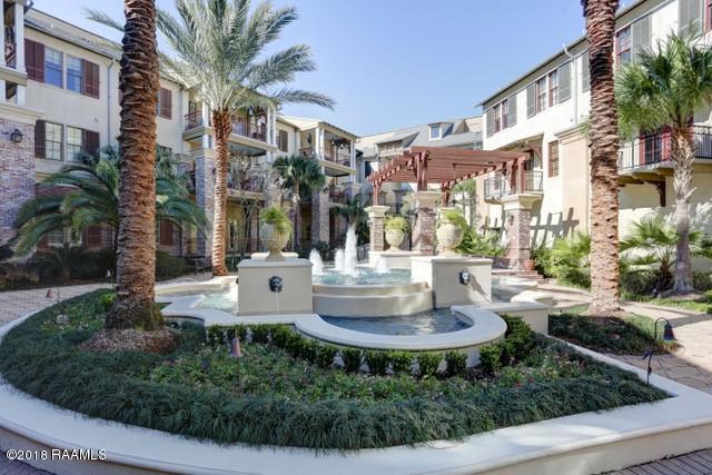 302 Richland Avenue 306C, Lafayette, LA 70508 (MLS #18000161) :: Keaty Real Estate