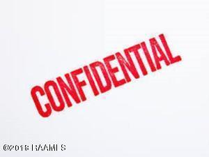 0 Confidential, Broussard, LA 70518 (MLS #18000486) :: Red Door Realty