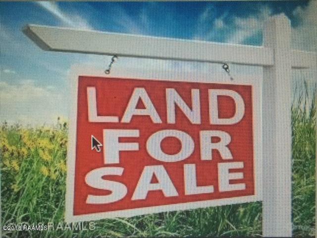 Chretien Point Rd, Sunset, LA 70584 (MLS #18000745) :: Keaty Real Estate
