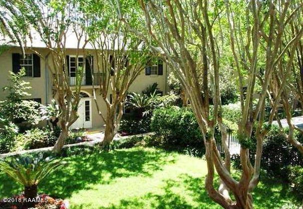 213 Bendel Road #210, Lafayette, LA 70500 (MLS #18001519) :: Keaty Real Estate
