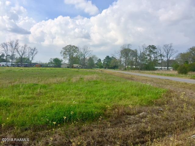 N Patterson, Arnaudville, LA 70512 (MLS #18003362) :: Keaty Real Estate