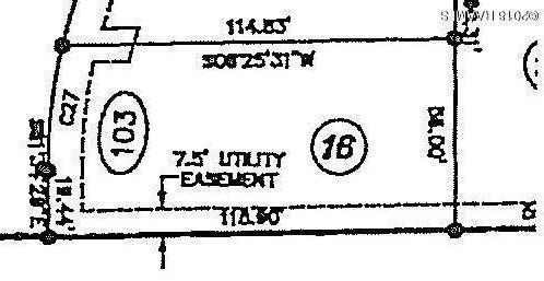 103 Beethoven Drive, Youngsville, LA 70592 (MLS #18003413) :: Keaty Real Estate