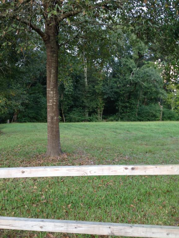 206 Cheshire Circle, Lafayette, LA 70506 (MLS #18003426) :: Keaty Real Estate