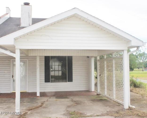 2006 W Summers Drive, Abbeville, LA 70510 (MLS #18003583) :: Keaty Real Estate