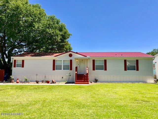 103 Blanco Drive, Youngsville, LA 70592 (MLS #18003876) :: Red Door Realty