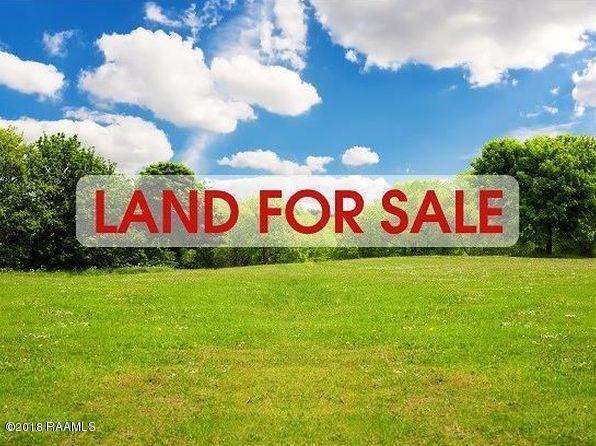 2530 S Richfield Road, Duson, LA 70529 (MLS #18004102) :: Keaty Real Estate