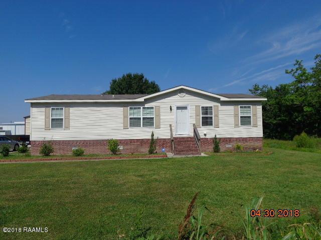 115 Carmelite Circle, Youngsville, LA 70592 (MLS #18004286) :: Keaty Real Estate